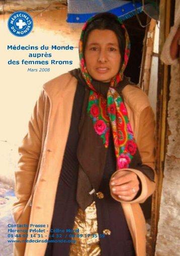 Untitled - Médecins du Monde