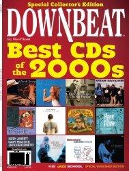 AAAA1/2 - Downbeat