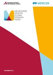melbourne-mercer-global-pension-index-2013-report