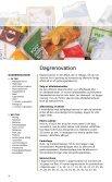 Affald og Genbrug 2009 - Tankegang - Page 4