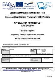 application - Project-Nqf-Sqf