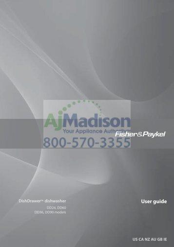 Installation - Datatail