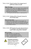 Nicotine Replacement Therapy (NRT) - CAMH - Nicotine ... - Page 6