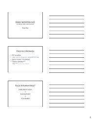 Tri prosojnice na stran, brez opomb, v formatu PDF