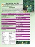 Pusteblume April/Mai 2011 - Seite 3
