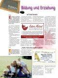 Pusteblume April/Mai 2011 - Seite 4