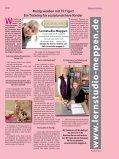 Pusteblume April/Mai 2011 - Seite 5