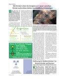 Pusteblume April/Mai 2011 - Seite 6