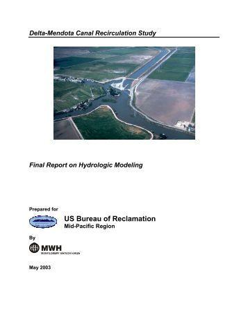 us bureau of reclamation lower usgbc nevada