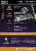 nullzeit Magazin, Ausgabe 1/07 - Nullzeit.at - Page 2