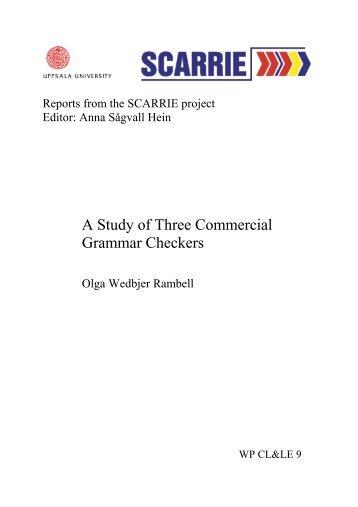 ap english essay prompts hamlet drugerreportwebfccom ap english literature hamlet essay topics