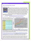 New Heat Study Results Provide Cool Solutions - Texas Bluebird ... - Page 3