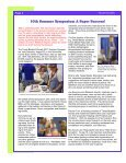 New Heat Study Results Provide Cool Solutions - Texas Bluebird ... - Page 4