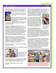 New Heat Study Results Provide Cool Solutions - Texas Bluebird ... - Page 5