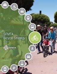 Download Report - San Francisco Municipal Transportation Agency