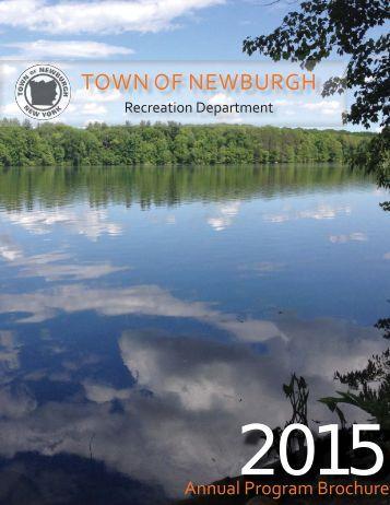 2015 Online Brochure