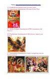 krishna-janmashtami - Page 6