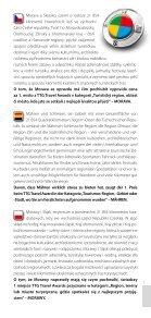 Průvodce pěšího turisty - Olomoucký kraj - Page 3