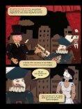 Revista Adusp - Page 2