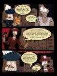 Revista Adusp - Page 3