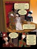 Revista Adusp - Page 4