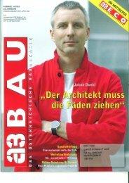 I I _ II I | '_ aden zlehen - querkraft architekten