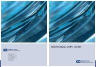 245-287-6 Katalog - Robert Sihn