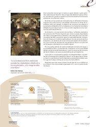editorial - Soluciones y servicios para el sector jurídico - Lex Nova