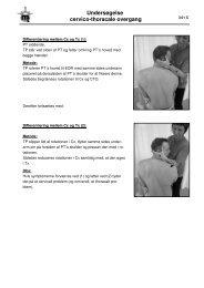 Trin 2B - Col Tx (pdf)