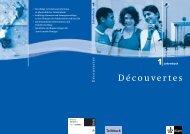 4 - Klett und Balmer Verlag