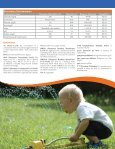 2011 Annual Drinking Water Quality Report - Page 4