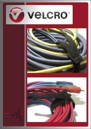 Velcro - palcoelectronica