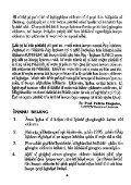 Yoruba - United Nations Information Centres - Page 4