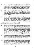 Yoruba - United Nations Information Centres - Page 5