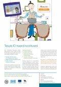 Mida peaks Eesti ettevõtja teadma Euroopa Liidu ... - Page 2
