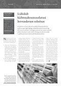 Mida peaks Eesti ettevõtja teadma Euroopa Liidu ... - Page 6