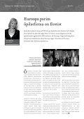 Mida peaks Eesti ettevõtja teadma Euroopa Liidu ... - Page 7