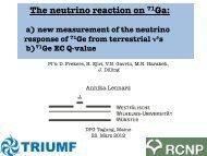 PDF - 7.8MB - titan - Triumf