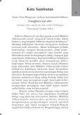 Dhamma Inspirasi Kehidupan.pdf - DhammaCitta - Page 6