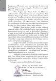 Dhamma Inspirasi Kehidupan.pdf - DhammaCitta - Page 7