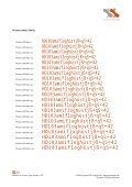 Phoenica® Std Mono - preussTYPE - Seite 7