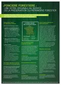 Plaquette commerciale - Foncière Forestière - Page 3