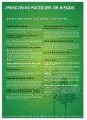 Plaquette commerciale - Foncière Forestière - Page 5