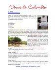 DE COPAS POR SURAMÉRICA - Inicio - Page 2