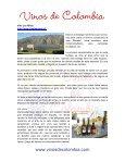 DE COPAS POR SURAMÉRICA - Inicio - Page 6