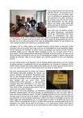 Riesling und Sauermagen - Verenigde Vinologen Nederland - Page 4
