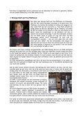 Riesling und Sauermagen - Verenigde Vinologen Nederland - Page 5