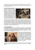 Riesling und Sauermagen - Verenigde Vinologen Nederland - Page 6