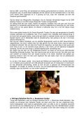 Riesling und Sauermagen - Verenigde Vinologen Nederland - Page 7