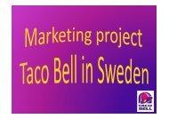 taco-bell-sweden